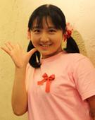 fourth_hiromi01