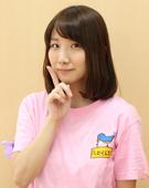 fourth_kurumi01